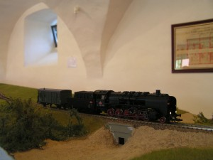 014 c Dobrovice 2011-016