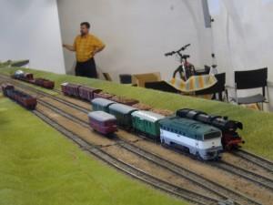 20111005c P1310421
