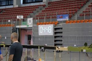 ttcsd201507bb20 clock 07 Bielsko-Biala PBur