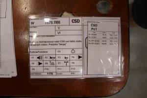 ttcsd201507bb22 cards 44 Bielsko-Biala PBur