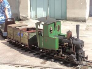 7 DSC08089