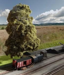 T334.0 + G10 + strom detail ver3
