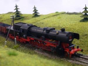 20111005d P1310417