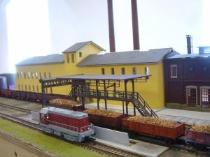 20111005e P1310423