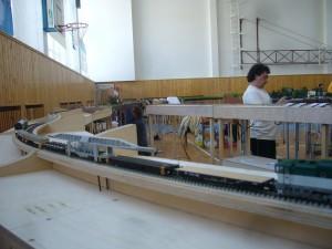 zak04 a P1340618