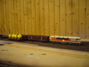 zak09 e P1340654